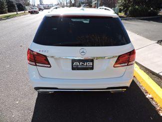 2015 Mercedes-Benz E 350 4MATIC  Loaded! Bend, Oregon 2
