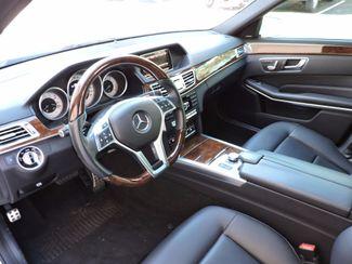 2015 Mercedes-Benz E 350 4MATIC  Loaded! Bend, Oregon 5