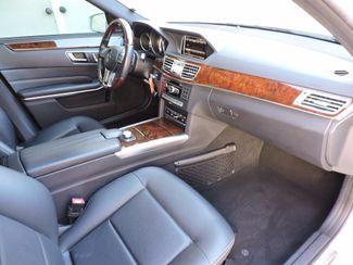 2015 Mercedes-Benz E 350 4MATIC  Loaded! Bend, Oregon 6