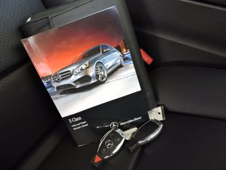 2015 Mercedes-Benz E 350 4MATIC  Loaded! Bend, Oregon 21