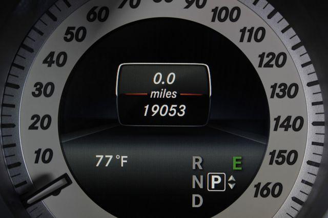 2015 Mercedes-Benz E 350 Sport AWD 4MATIC - NAV - PANO SUNROOF! Mooresville , NC 30