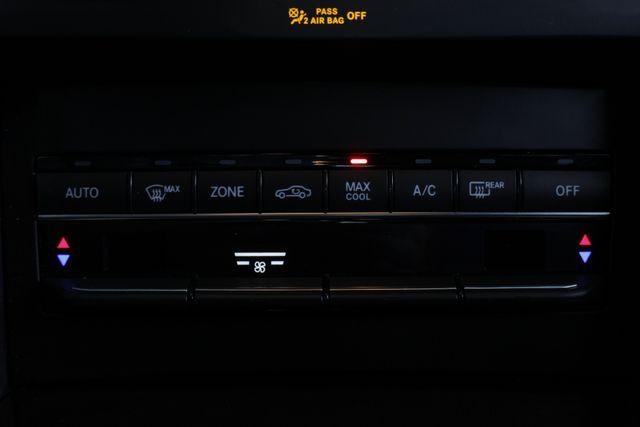 2015 Mercedes-Benz E 350 Sport AWD 4MATIC - NAV - PANO SUNROOF! Mooresville , NC 34