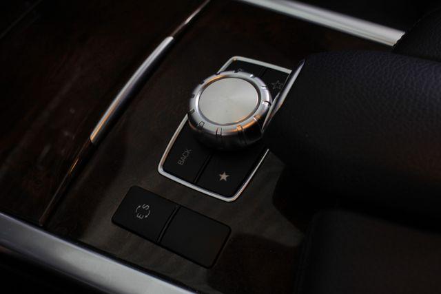 2015 Mercedes-Benz E 350 Sport AWD 4MATIC - NAV - PANO SUNROOF! Mooresville , NC 35