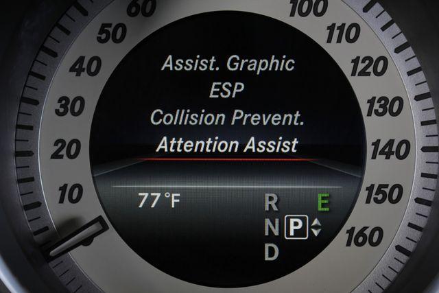 2015 Mercedes-Benz E 350 Sport AWD 4MATIC - NAV - PANO SUNROOF! Mooresville , NC 31