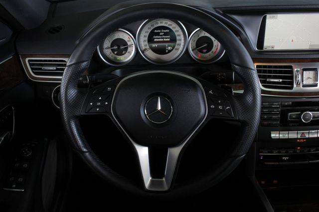 2015 Mercedes-Benz E 350 Sport AWD 4MATIC - NAV - PANO SUNROOF! Mooresville , NC 6