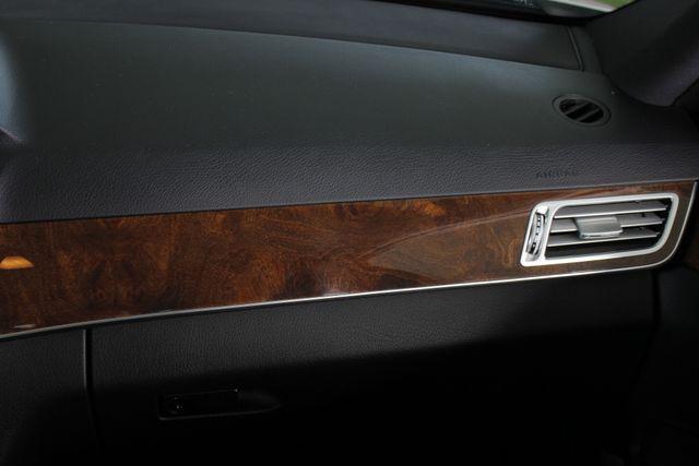 2015 Mercedes-Benz E 350 Sport AWD 4MATIC - NAV - PANO SUNROOF! Mooresville , NC 7
