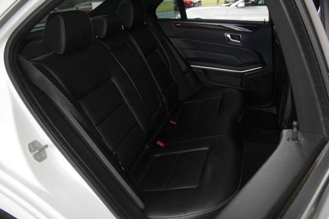 2015 Mercedes-Benz E 350 Sport AWD 4MATIC - NAV - PANO SUNROOF! Mooresville , NC 13