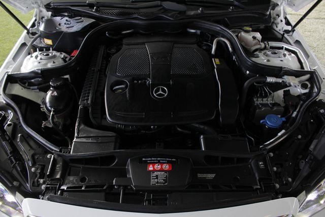 2015 Mercedes-Benz E 350 Sport AWD 4MATIC - NAV - PANO SUNROOF! Mooresville , NC 46