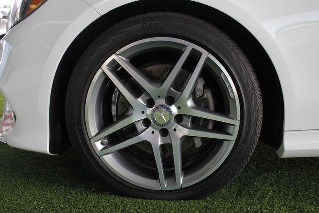 2015 Mercedes-Benz E 350 Sport AWD 4MATIC - NAV - PANO SUNROOF! Mooresville , NC 20