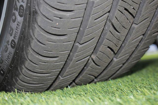 2015 Mercedes-Benz E 350 Sport AWD 4MATIC - NAV - PANO SUNROOF! Mooresville , NC 19