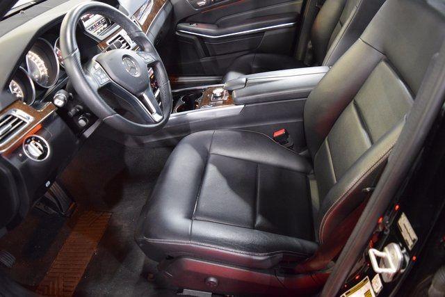 2015 Mercedes-Benz E-Class E 350 Richmond Hill, New York 13