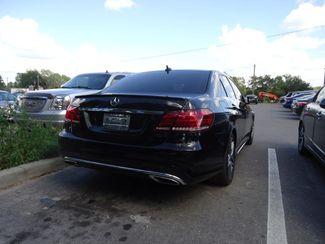 2015 Mercedes-Benz E-CLASS E350 SEFFNER, Florida 12