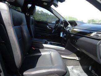2015 Mercedes-Benz E-CLASS E350 SEFFNER, Florida 14