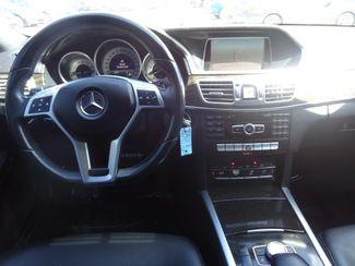 2015 Mercedes-Benz E-CLASS E350 SEFFNER, Florida 20