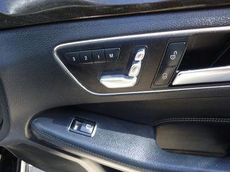 2015 Mercedes-Benz E-CLASS E350 SEFFNER, Florida 15