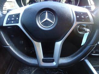 2015 Mercedes-Benz E-CLASS E350 SEFFNER, Florida 21