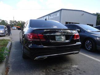 2015 Mercedes-Benz E-CLASS E350 SEFFNER, Florida 11
