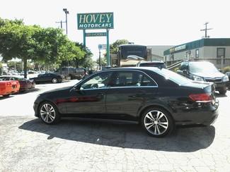 2015 Mercedes-Benz E350 Sport San Antonio, Texas