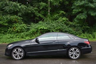 2015 Mercedes-Benz E400 4Matic Naugatuck, Connecticut 1