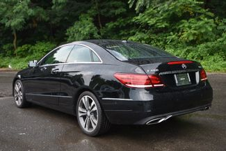 2015 Mercedes-Benz E400 4Matic Naugatuck, Connecticut 2