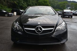 2015 Mercedes-Benz E400 4Matic Naugatuck, Connecticut 7