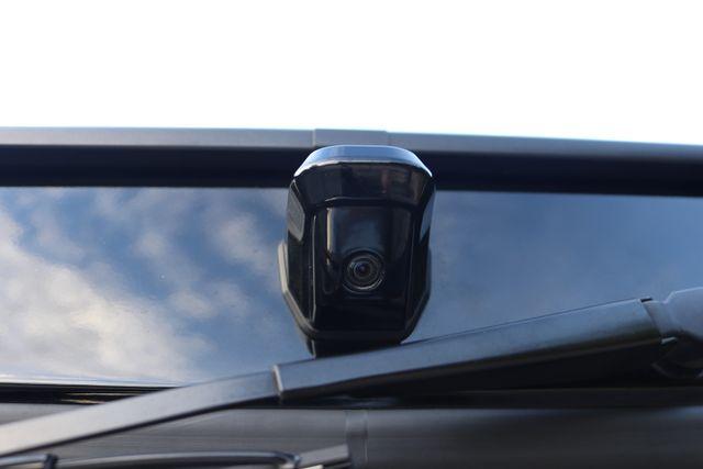 2015 Mercedes-Benz G 550 Mooresville, North Carolina 35