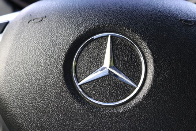 2015 Mercedes-Benz G 550 Mooresville, North Carolina 42