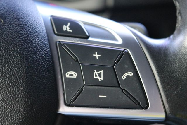 2015 Mercedes-Benz G 550 Mooresville, North Carolina 44