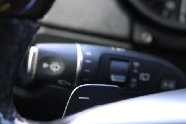 2015 Mercedes-Benz G 550 Mooresville, North Carolina 45