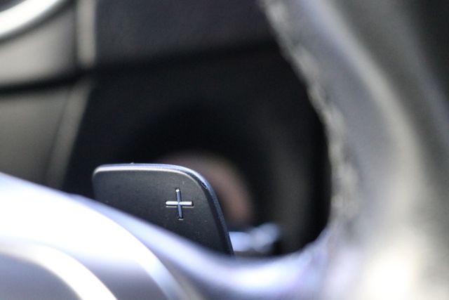 2015 Mercedes-Benz G 550 Mooresville, North Carolina 46