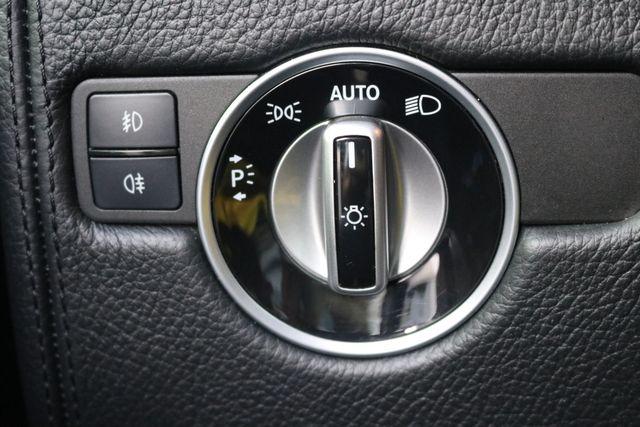2015 Mercedes-Benz G 550 Mooresville, North Carolina 47