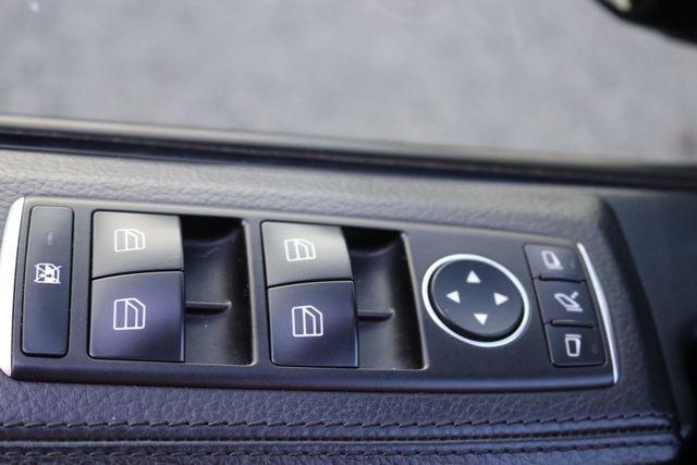 2015 Mercedes-Benz G 550 Mooresville, North Carolina 48