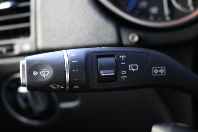 2015 Mercedes-Benz G 550 Mooresville, North Carolina 51