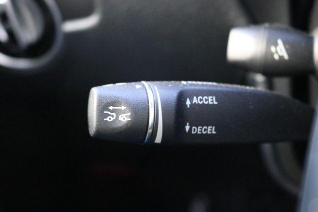 2015 Mercedes-Benz G 550 Mooresville, North Carolina 52