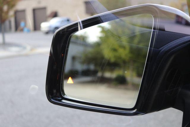 2015 Mercedes-Benz G 550 Mooresville, North Carolina 53