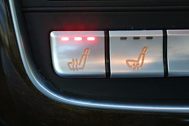 2015 Mercedes-Benz G 550 Mooresville, North Carolina 58