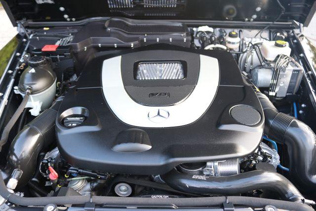 2015 Mercedes-Benz G 550 Mooresville, North Carolina 71