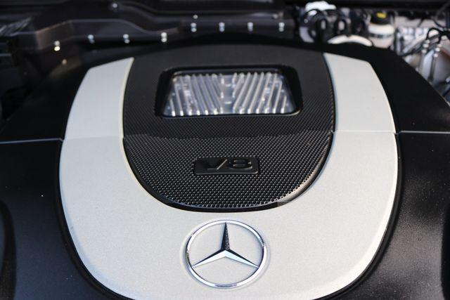 2015 Mercedes-Benz G 550 Mooresville, North Carolina 74