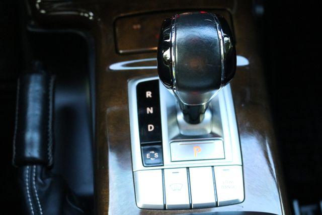 2015 Mercedes-Benz G 550 Mooresville, North Carolina 62