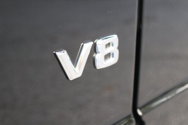 2015 Mercedes-Benz G 550 Mooresville, North Carolina 98