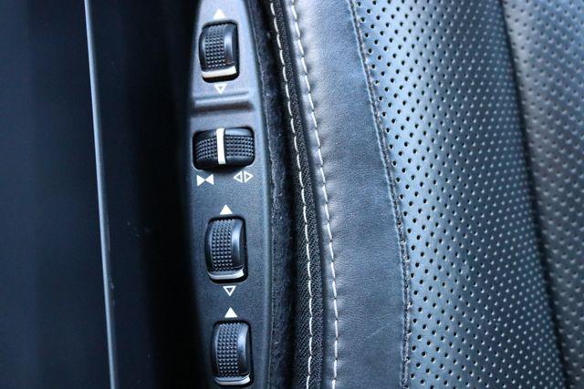 2015 Mercedes-Benz G 550 Mooresville, North Carolina 65