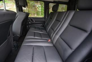 2015 Mercedes-Benz G 550 Naugatuck, Connecticut 12