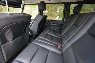 2015 Mercedes-Benz G 550 Naugatuck, Connecticut 13