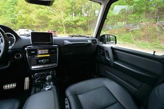 2015 Mercedes-Benz G 550 Naugatuck, Connecticut 16