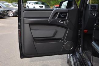 2015 Mercedes-Benz G 550 Naugatuck, Connecticut 17