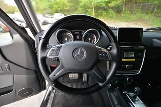 2015 Mercedes-Benz G 550 Naugatuck, Connecticut 19