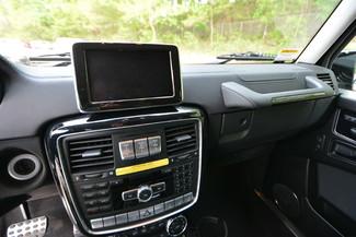 2015 Mercedes-Benz G 550 Naugatuck, Connecticut 20