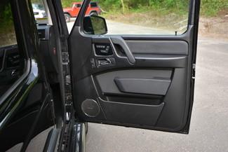 2015 Mercedes-Benz G 550 Naugatuck, Connecticut 9