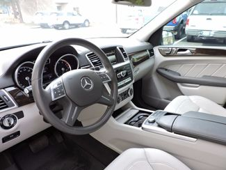 2015 Mercedes-Benz GL 450 4MATIC LOADED! Bend, Oregon 5