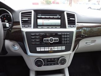 2015 Mercedes-Benz GL 450 4MATIC LOADED! Bend, Oregon 14